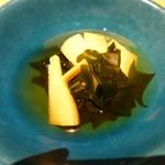 61575249 - 若竹煮