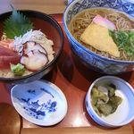 61576037 - 「麺道楽」