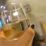 61576452 - 八海山 貴醸酒