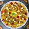 ビバ・パエリア - 料理写真:極旨ステーキのパエリア Mサイズ 2486円 15%オフ