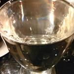 61578312 - 喜久酔生酒