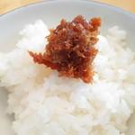 多井食品 - 料理写真:
