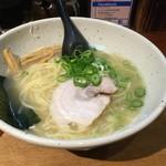 信楽茶屋 - 料理写真: