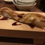 大漁市場 魚ます - uomasu:料理