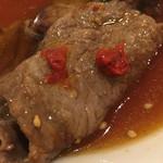 食道園 - ミナミで焼肉☆★★☆