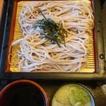 味の民芸 - 料理写真: