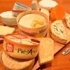 ワインとチーズの小さなレストラン Breed - 料理写真: