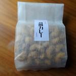 鎌倉まめや - 豆の彩 和風カレー