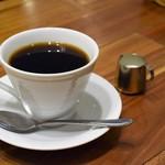 61601258 - ブレンドコーヒー