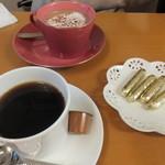 cafe ゆるり -