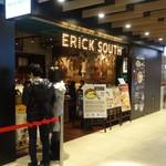 エリックサウス -