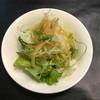 洋食屋ゆうき - 料理写真: