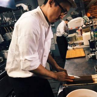 お料理教室・調理実習