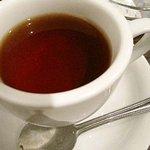 ジャンク カフェ トーキョー -