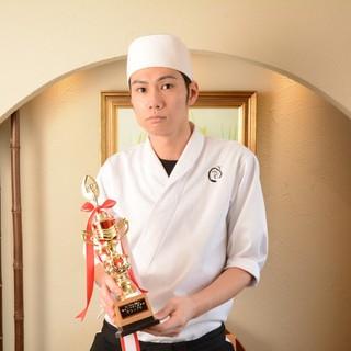 ◆感謝-。なごやめし博覧会2016グランプリに選ばれました。