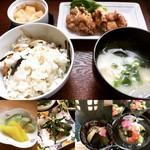 ランチ&カフェ ふわら - 料理写真: