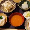Narutoyapurasutenzo - 料理写真:1月のごはん