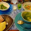 沖縄第一ホテル - 料理写真: