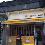 CHEESE ALL STAR -