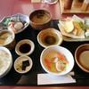 和風ダイニング 二葉 - 料理写真:1,300円