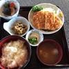 道の駅 甘楽 - 料理写真: