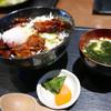 さつま鶏丸 - 料理写真: