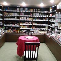 フラワリッシュ - オーガニックや化学調味料無添加の食品を沢山取り揃えております。