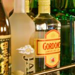 酒と肴 じん - ボトルキープございます。2000円~