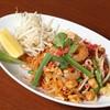 グッドフレンド タイ・インド料理 - 料理写真:
