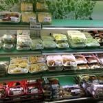 61680714 - お惣菜