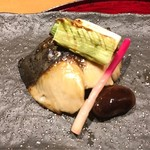 接待個室の海鮮和食日本料理屋 島の恵みと喰らえ 匠 -