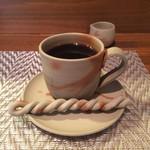 61682877 - コーヒー