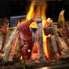 海鮮炉端シャンス - 料理写真: