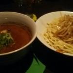 61688968 - つけ麺¥880