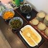 ほり野の麺工房 - 料理写真: