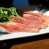 レストラン湖粋 - 料理写真: