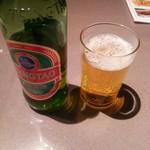 61696700 - 青島ビール