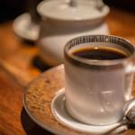 61702243 - 水抽出咖啡(こみづだしこおふィ)
