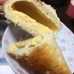 ポンヌフ - クリームパン♡