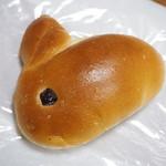 ロワンモンターニュ - 子ウサギのモモちゃん