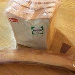 61713478 - 無添加食パンとミルキーパン