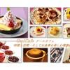 クールカフェ 究極ハンバーグと鉄板フレンチトーストのお店 - 料理写真: