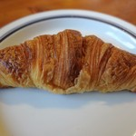 レピドー - 料理写真:クロワッサン