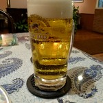 ダージリン - 生ビール