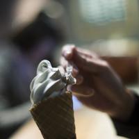 THE ROASTERY - ソフトクリーム