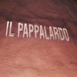 IL PAPPALARDO - 外観