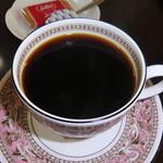 Zehn Coffee - ラ・エスメラルダ・ゲイシャ