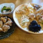 Yawataya - ビュッフェ料理