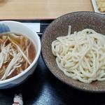 本場讃岐うどん ビストロカズ -