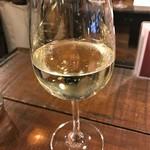 大魔王 - イタリアワイン